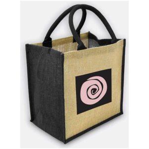 mus-torba-poletna torba-torba za plažo